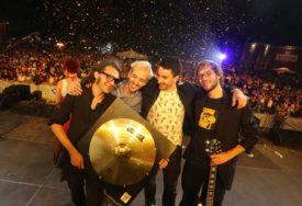 Osvrt na 11. Demofest: I dalje najbolje mjesto za demo bendove