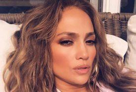 """KAKAV RODRIGEZ Ovo je prvi muž Džej Lo, zbog njegovog izgleda žene """"padaju u trans"""" (FOTO)"""