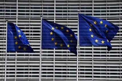 EU ponovo produžila SANKCIJE Rusiji