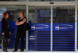 OLAKŠICE ZA TRUDNICE I HRONIČNE BOLESNIKE Fond zdravstva RS finansira nove lijekove