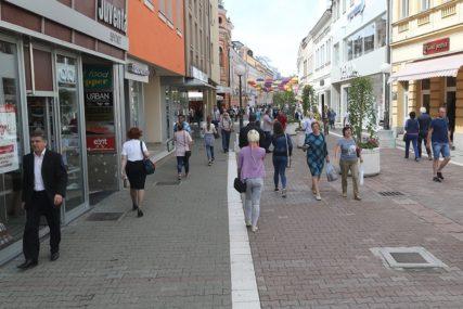 ISTRAŽIVANJE Čak 70 odsto građana zapadnog Balkana nema povjerenja u institucije