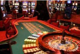 Kockarnice PROCVJETALE u prvom kvartalu 2021.: Zabilježeni nikad bolji rezultati