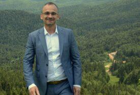 ISTORIJSKA SEZONA NA JAHORINI Ljevnaić: Naši sadržaji privlače veliki broj gostiju, očekuje se i nešto novo