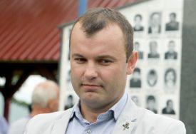 """""""Paraliza rada lokalne Skupštine"""" Zbog ponavljanja izbora izostaju nagrade za Dan opštine Srebrenica"""