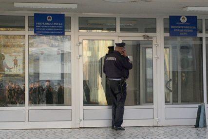 IZDAO ČEK BEZ POKRIĆA Oštetio preduzeće iz Gradiške za 114.000 KM