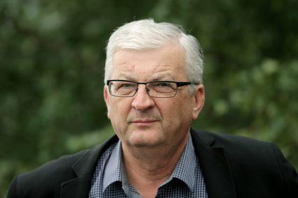 IZNIJELI MNOŠTVO PRIMJEDBI NA NEREGULARNOSTI Koalicija za Srebrenicu: Prevare na biralištima u FBiH