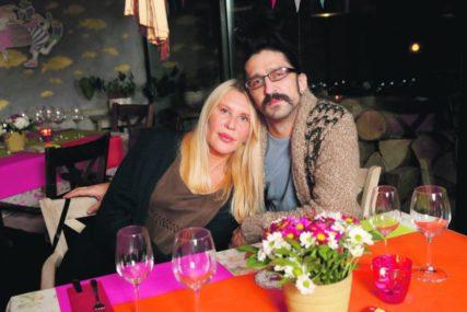 """""""Hteli su da nas ubiju i spale"""" Verica Rakočević i njen muž jedva izvukli živu glavu"""