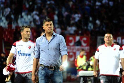 Milojević odbio sjajnu ponudu iz Kine