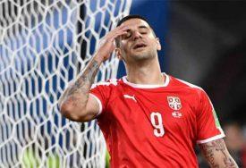 Mitrović: Treba nam vremena da shvatimo selektorove ideje