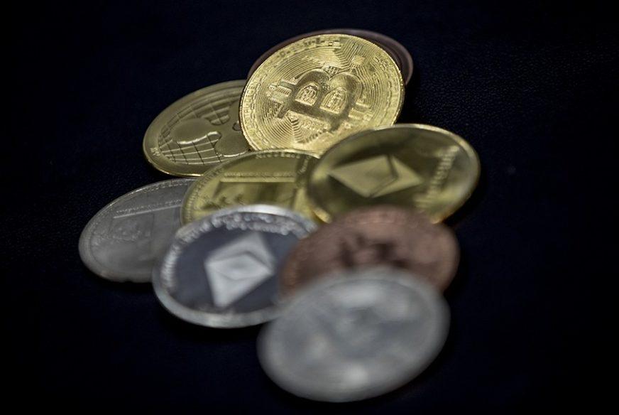Dramatičan PAD kriptovaluta, drugi put za manje od 24 sata