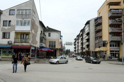 Pogoršana epidemiološka situacija: U Bratuncu naređena striktna primjena ranije donesenih mjera zaštite