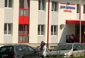 Zbog pogoršane situacije najavljeno POJAČANJE MJERA ZAŠTITE od virusa korona u Bratuncu