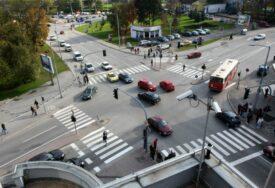 OTVORENO ZA DRUGA MIŠLJENJA Na javnom uvidu nacrt regulacionog plana za saobraćajno čvorište kod Kastela