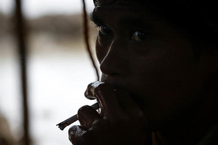 Cijene cigareta u BiH otišle u nebo, pušači sanjanju MORATORIJUM NA RAST AKCIZA
