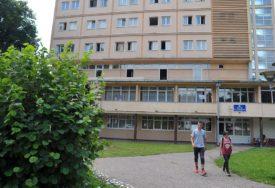Poruka Ministarstva prosvjete RS: Đački domovi i škole NISU predviđeni za karantine