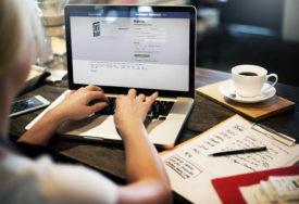 Osnivač Vikipedije pokrenuo NOVU DRUŠTVENU MREŽU, koja bi mogla ZAMIJENITI Fejsbuk i Tviter