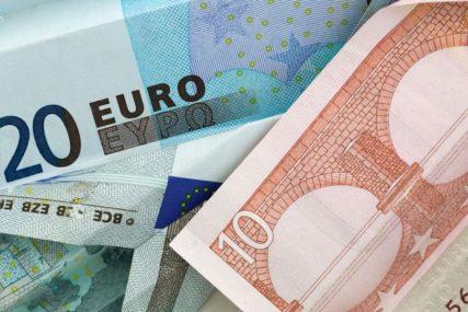 """Kroz projekat """"EU for biznis"""" u BiH 16,1 milion evra"""