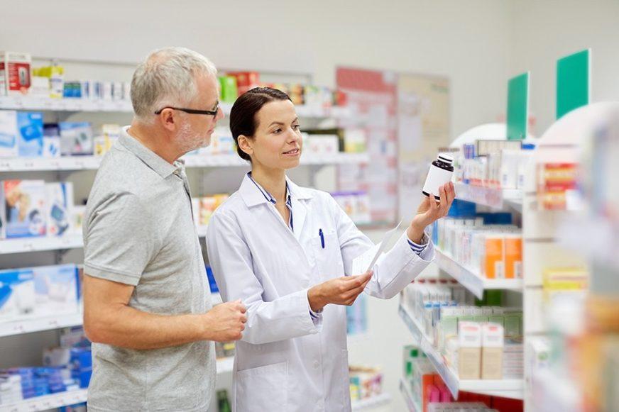 VIŠESTRUKO JEFTINIJI Paprene cijene lijekova u RS tjeraju nas u kupovinu u Srbiju