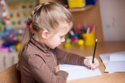 UNICEF traži čuvare srećnog djetinjstva