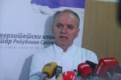Milanko Maksić