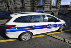 IZBO GA NOŽEM Mladić iz BiH osumnjičen za pokušaj ubistva u Puli