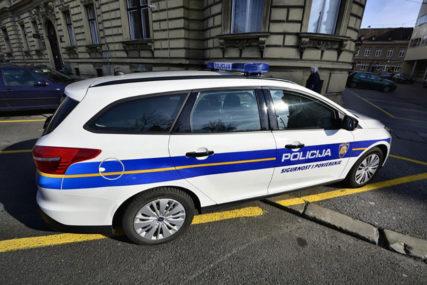 SLOMLJENE MU OBJE NOGE U Zagrebu pretučen KONTROVERZNI BIZNISMEN Hrvoje Petrač (FOTO)