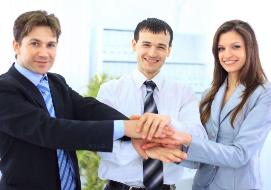 ICBL nudi besplatan prostor i podršku firmama za razvoj POSLOVNIH IDEJA