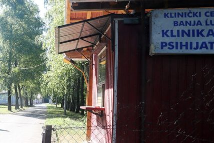 Četvrto samoubistvo u UKC RS za mjesec i po: Policija potvrdila, iz ustanove pokušali da PREĆUTE