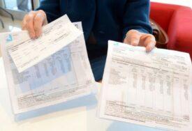 NAJVEĆI PROBLEM RAČUNI ZA KOMUNALIJE Na šta se građani u Srpskoj žale inspekcijama