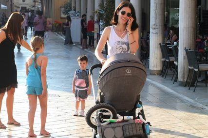 Važi za PET DRŽAVA: Od danas nema rominga u zemljama zapadnog Balkana