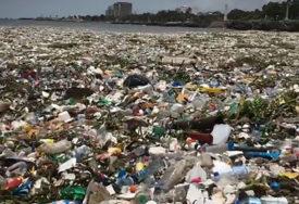 """""""OKEANIMA NESTAJE KISEONIKA"""" Ozbiljno upozorenje svjetskih ekologa"""