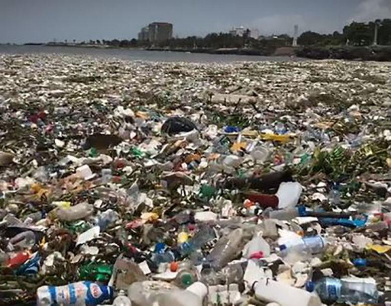 """OBALA ITALIJE, FRANCUSKE I ŠPANIJE  """"Plastični cunami"""" zagadio najbolje turističke destinacije"""