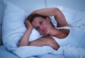 Teško spavate za vrijeme vrućina? Stručnjaci otkrivaju kako da podnesete TROPSKE NOĆI