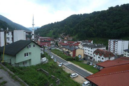 Inicijativom uzburkali duhove: Da li će ulica u Srebrenici dobiti naziv po nobelovcu