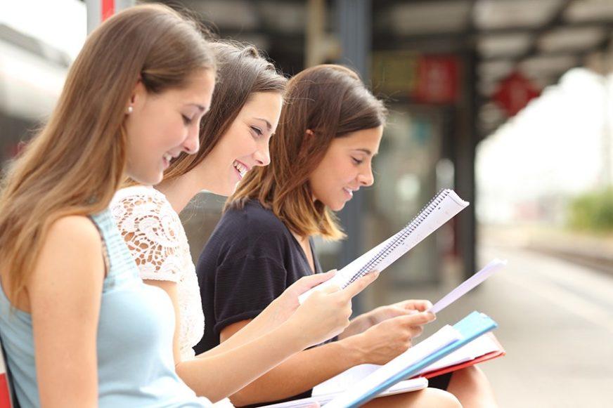 Besplatni kursevi engleskog jezika u Trebinju