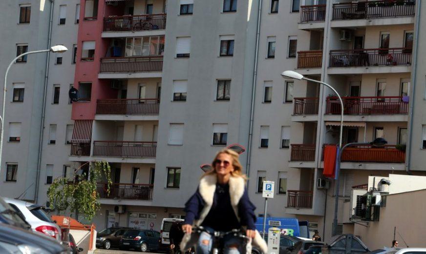 Najskuplja kuća i stan lani prodati po PAPRENOJ CIJENI: Kvadrat najvrijedniji u Banjaluci i na Jahorini