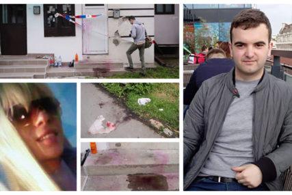 MLADIĆ ISKRVARIO NA ULICI Transvestitu nova tužba za ubistvo studenta iz BiH