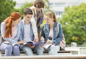 Na banjalučkom Univerzitetu BESPLATNO možete učiti pet stranih jezika, POGLEDAJTE KOJE
