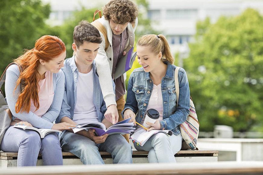 Interesovanje za indeksima JASNO JENJAVA: Na fakultetima više od 11.000 PRAZNIH MJESTA