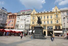 BUM U NOĆNIM KLUBOVIMA NAPRAVIO POMETNJU Hrvati iznenađeni REKORDNIM brojem novooboljelih