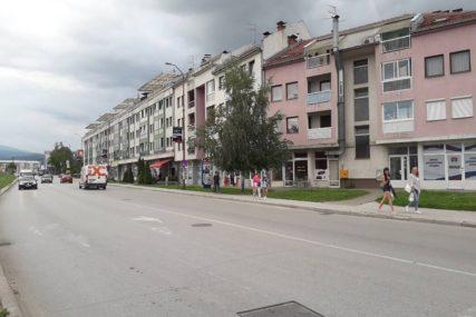Opština Istočna Ilidža se kreditno zadužuje tri miliona KM