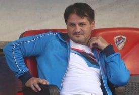 """""""OSJETIO SAM NEMOĆ"""" Vojvodić POZITIVAN, oglasio se i Olimpik"""