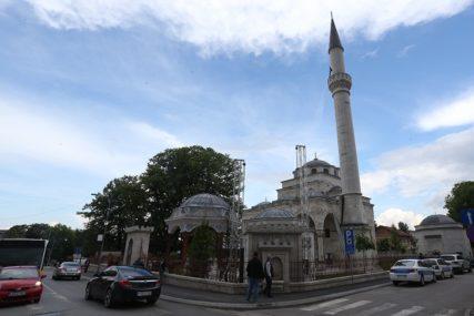 BANJALUKA PONOVO DOBIJA SAHAT-KULU Niče spomenik od kulturnog i nacionalnog značaja