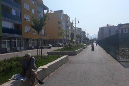 POTREBNA POTVRDA CIK Izabrani odbornici za Gradsku skupštinu Istočnog Sarajeva