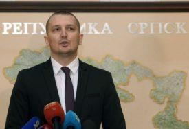 Grubeša: Borovac nije nadležna za upućivanje porodica bivših terorista u prihvatni centar