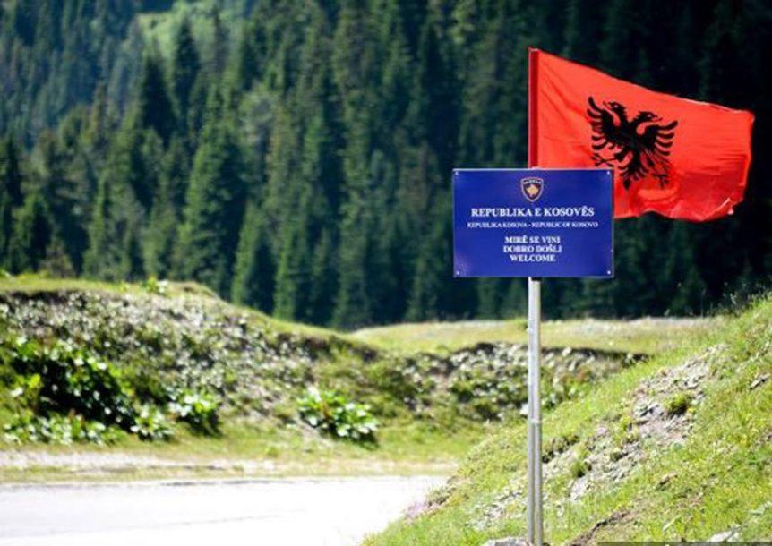 ANKETA U ALBANIJI Oko 74 odsto stanovništva se zalaže za ideju nacionalnog ujedinjenja sa Kosovom