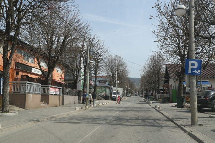 NAKON DODIKOVOG OBEĆANJA U OMARSKOJ  Kozarac ne odustaje od inicijative za formiranje opštine