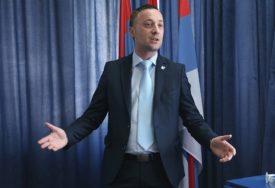 Kojić: Ugledni svjetski eksperti će utvrditi ISTINU O STRADANJU SRBA u Sarajevu