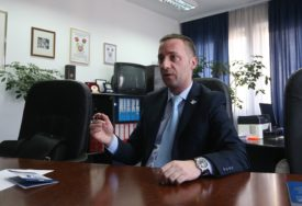 """""""BIĆEŠ UBIJEN"""" Milorad Kojić prijavio prijetnju smrću"""