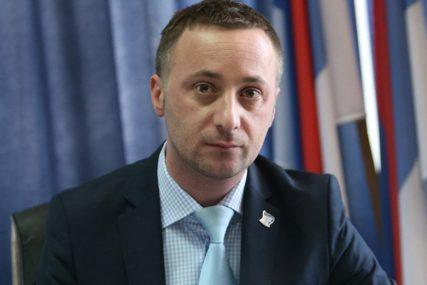 UHAPŠEN MUŠKARAC IZ HADŽIĆA Banjalučka policija otkrila ko je prijetio Miloradu Kojiću